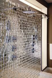 107 best glass tile mosaics crossville u0027s colorful collections