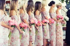 wedding wishes from bridesmaid a picture wedding on the island of nantucket