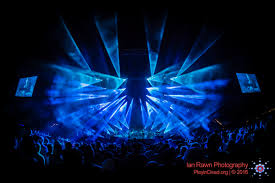 ween wallpaper lockn u0027 festival gets off to a start photos review u0026 setlists