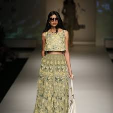 Great Selection Of Beautiful Style by Amazon India Fashion Week Ss17 Day 3 Being Beautiful And Pretty