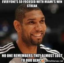 Spurs Meme - spurs vs heat meme meme