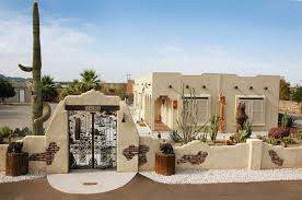 Adobe Houses Pictures Of Adobe Houses Google Search Homes Pinterest