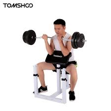 compare prices on barbell bench rack online shopping buy low