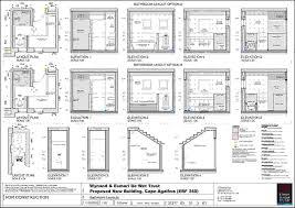 Small Bathroom Floor Plans 5 X 8 Download Bathroom Layout Designer Gurdjieffouspensky Com
