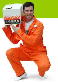 dickies jumpsuit guys in standard coveralls coveralls co uk
