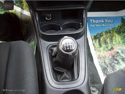 2006 nissan sentra se r spec v 6 speed manual transmission photo