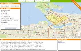 Google Maps Url Parameters Data Distribution With Web Maps Fme Knowledge Center