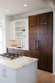nekton seattle kitchen designer 31 jpg design kitchens
