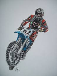 motocross freestyle riders motocross freestyle drawings
