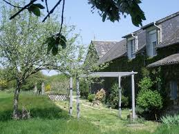 chambre d hote la ferme normandie chambres d hôtes la ferme de la villière chambres et chambre