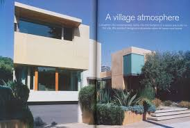 home and architectural trends magazine trends magazine vol 20 kambur construction group