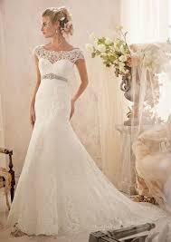 cheap online wedding dresses cheap wedding dresses online 2284