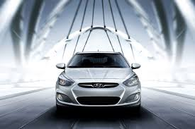 hyundai accent reviews 2014 2014 hyundai accent review price specs automobile