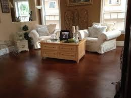 Polished Laminate Flooring Concrete Flooring Polishing Staining U0026 Epoxy Coatings Ventura County
