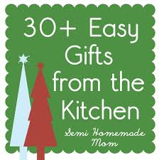 gifts from the kitchen ideas 301 best gifts from the kitchen images on gift ideas