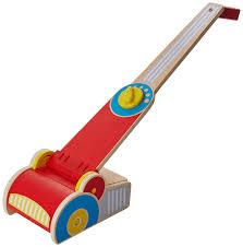 amazon com housekeeping pretend play toys u0026 games washing