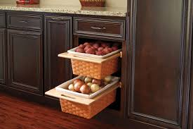 produce storage ideas for your backyard garden bounty remodeling