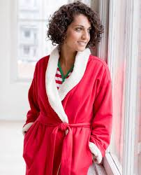 Most Comfortable Pajamas For Women The Most Comfortable Women U0027s Pajamas You U0027ll Ever Find Relaxing