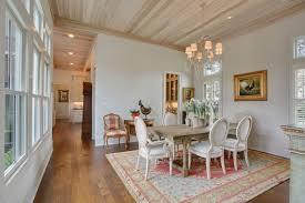 rug for dining room createfullcircle com