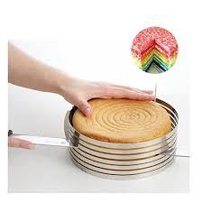 emporte pieces cuisine caolator lot de 3 emporte pieces petal sugarcraft moules
