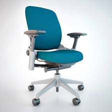 Best Office Chairs Steelcase Leap Chair Steelcase Leap Ergonomic Office Chair