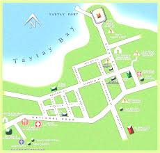 Map With Pins World Travel Map With Pins Roundtripticket Me Brilliant Generator