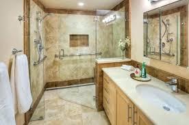 how to design a bathroom bathroom design shower thebetterway info