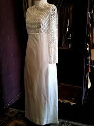 lissom yarn fashion studio how to design your wedding dress part 3