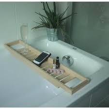 ikea vasca da bagno vasche da bagno piccole interesting vasca da bagno per anziani
