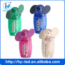 battery operated handheld fan portable mini handheld fan mini handheld battery operated pocket