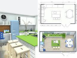 kitchen floor plans free kitchen floor planner free kitchen design and floor plans created