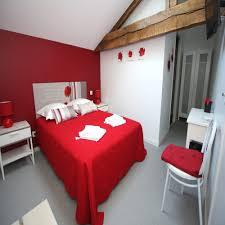 chambre d hote puy du fou pas cher le plus brillant chambre d hote puy du fou destiné à ménage
