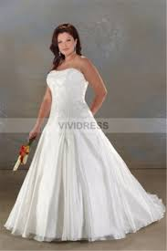 maternity wedding dresses uk cheap uk maternity wedding dresses for plus size vividress