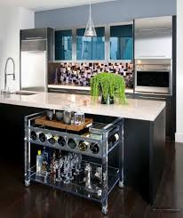 bright kitchen lighting fixtures kitchen natural and bright kitchen designs marvellous bright