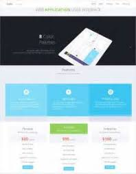 admin panel template free download html5 and css3 resume writers dc