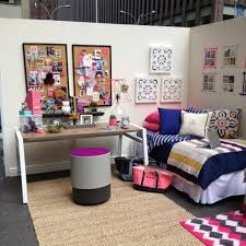 Ikea Dorm Room Bedroom Design Extraordinary Ikea Dorm Bedding Sisal Carpet Wall