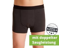 blasenschwäche männer inkontinenzartikel kaufen inkontinenz shop insenio