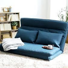 Japanese Sofa Bed Japanese Floor Sofa Free Style Low Sofa Floor Sofa Living Sofa