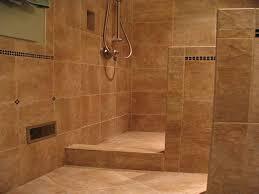 bathroom tile shower designs bathroom walk in shower designs ideas charming walk in shower