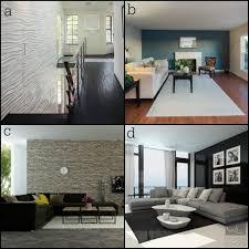 home design studio complete for mac v17 5 review home design studio for mac review gigaclub co