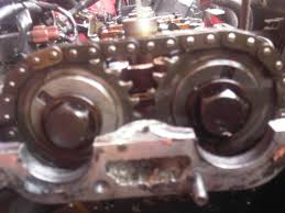 nissan micra exhaust rattle antony aiken u0027s micra progress page 4 micra sports club