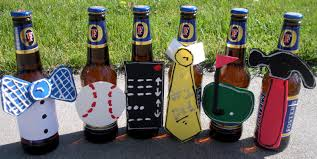 fathers day bottle costumes