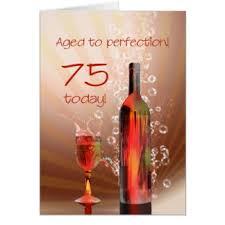 wine birthday gifts birthday wine gifts on zazzle