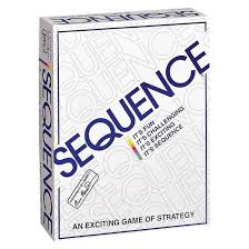 best board game deals black friday sequence board game target
