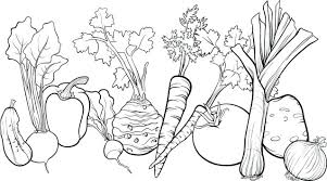 vegetable coloring pages together with phone coloring fruits and