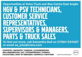 volvo trucks customer service volvo trucks uk volvotrucksuk twitter hesabı u2022 twicopy