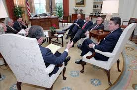 how us flooded the world with psyops u2013 consortiumnews