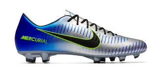nike womens football boots nz nike mercurial victory fg football boots and hill