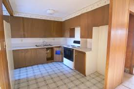 Kitchen Remodeling Ideas On A Small Budget by An Inexpensive Kitchen Remodel Plan Start With The Cabinet
