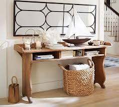 trendy home decor websites simple furniture superior wall unit